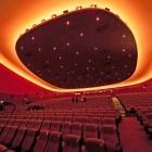 The Screening Room: Aktuelle Kinofilme für 50 US-Dollar zu Hause gucken