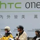 HTC: Neues One-Smartphone und erste Smartwatch im März