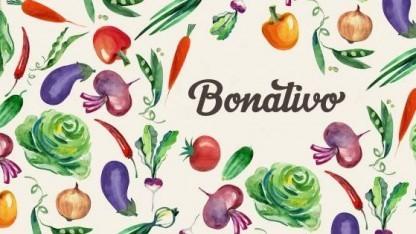 Logo von Bonativo bei Facebook
