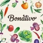 Bonativo: Rocket Internet liefert Lebensmittel direkt vom Bauern