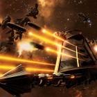 Battlefleet Gothic Armada: Echtzeitstrategie auf Basis der Unreal Engine 4