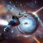 Civilization: Sid Meier's Starships bringt Bastel-Raumschiffe