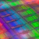 Ultrabook-Prozessor: Intels Skylake ersetzt Broadwell bereits im Frühsommer