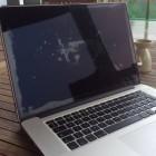 Staingate: Austauschprogramm für fleckige Macbooks wird verlängert