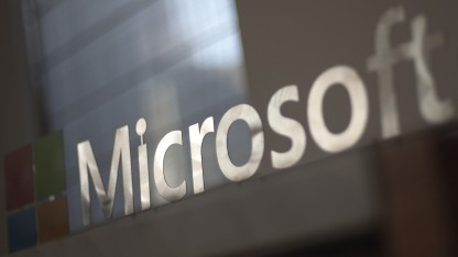 Windows 8.1 with Bing soll Tablets günstiger machen.