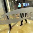 Hitzeprobleme: Galaxy S6 erscheint ohne Qualcomms Snapdragon 810