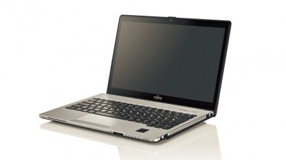 Lifebook S935