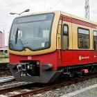 Deutsche Bahn: Dobrindt will kostenloses WLAN auch in S-Bahnen