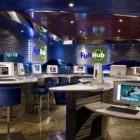 Carnival Cruise Lines: Kreuzfahrtreederei führt Social-Media-Flatrate ein