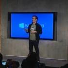 Xbox-Live-Integration: Windows 10 teilt Video, killt Fraps und spart mit DX12 Strom