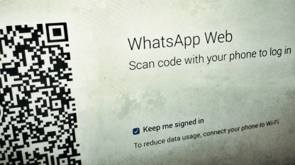 Whatsapp-Web-App