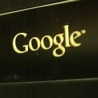 Nova-Projekt: Google plant eigene Mobilfunktarife