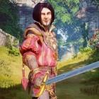 Fable Legends: Vier gegen einen auf PC und Konsole