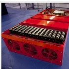 Backblaze: 4-TByte-Festplatten sind am zuverlässigsten