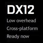 IMHO: Juhu, DirectX 12 gibt's auch für Windows-7-Besitzer