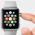 Akku: Apple Watch läuft bei starker Beanspruchung nur 2,5 Stunden