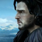 Telltale Games: Zweite Episode von Game of Thrones vorgestellt
