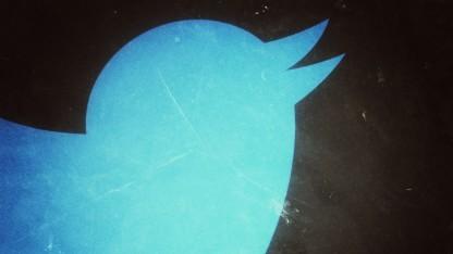 Jetzt auch mit Videofunktion: Twitter