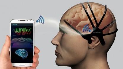 Samsung EDSAP: Schlaganfallrisiko wird in weniger als einer Minute berechnet