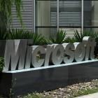 Microsoft: Office 2016 für dieses Jahr geplant