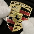 Sportwagen: Porsche Macan soll 2023 elektrisch fahren