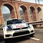 FIA World Rally Championship 5: Neustart für den Rennsport