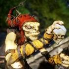 DirectX-12: Fable Legends für PC trotz DX11 exklusiv für Windows 10