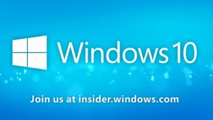 Das Raspberry Pi 2 Model B ist kompatibel zu Windows 10.