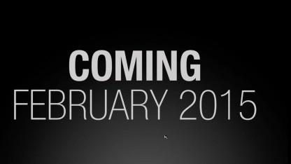 Neue OM-D-Kamera für Februar angekündigt
