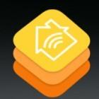 Smart Home: Homekit soll in iOS 10 zentrale App bekommen