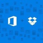 Windows Phone und Tablets: Die Dropbox-App ist da