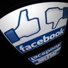 Soziales Netzwerk: Justizministerium kritisiert Facebooks neue AGB