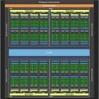 Maxwell-Grafikkarte: Nvidia korrigiert die Spezifikationen der Geforce GTX 970