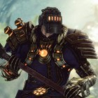 Heart of Thorn: Neue Klasse für Guild Wars 2