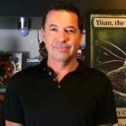 Brian Fargo: The Bard's Tale 4 mit aktueller Technik