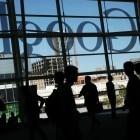 Whistleblower: FBI spähte über Google Wikileaks-Aktivisten aus