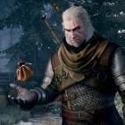 """The Witcher 3 angespielt: Geralt und die """"Mission Bratpfanne"""""""