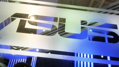 Asus will Smartwatches mit längerer Akkulaufzeit.