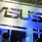 Zenwatch: Asus-Chef will Smartwatch mit einer Woche Akkulaufzeit
