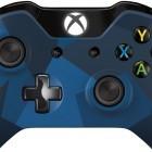 Xbox One: Neue Firmware macht das Gamepad schneller