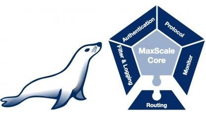 Maxacale 1.0 GA von MariaDB veröffentlicht