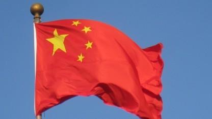 China hat offenbar seine große chinesische Firewall verstärkt, berichten VPN-Benutzer.