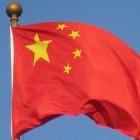 China: Neue Zensurmaßnahmen gegen VPNs