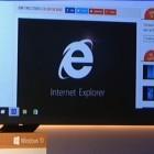 IE-Nachfolger: Spartan zeigt sich mit Chrome-Agent in Windows 10