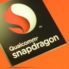 Snapdragon 810: Auch Oneplus soll Probleme mit Qualcomms Chip haben