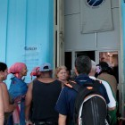 SNet: Kubas privates Internet