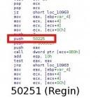 Spionagesoftware: Kaspersky enttarnt Regin als NSA-Programm