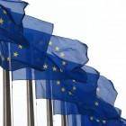 Vorratsdatenspeicherung: EU-Kommission plant keinen neuen Anlauf