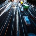 Autobahn: Ruhrgebiet soll Testgebiet für autonomes Fahren werden