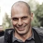 Yanis Varoufakis: Griechischer Finanzminister hat für Valve gearbeitet